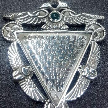 Amuletos y símbolos del mundo
