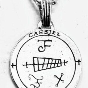 Arcangel Cassiel